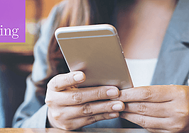 best smartphone apps for real estate agents