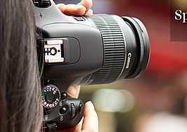 questions to ask when hiring a professional photographer, real estate
