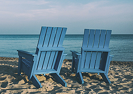 retirement tips, real estate agents