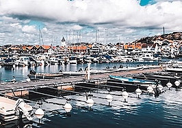 Harbor raises $28M to bring blockchain to real estate, fine art
