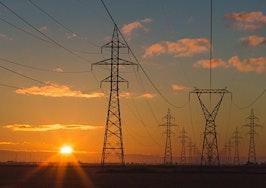 deregulated markets, utilities, real estate