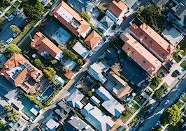 Nextdoor, Home Valuations, Zillow