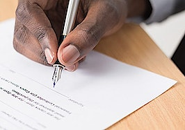 Realtors in Florida and Canada join forces to swap agent referrals