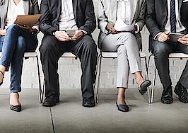 Brokers real estate tech stack recruit retain