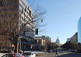 Compass acquires D.C. indie Wydler Brothers Real Estate