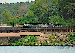 Frank Lloyd Wright, architecture