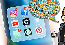 social media strategies engagement