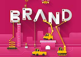 brand, vision, culture