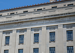 NAR vs. DOJ: A timeline of the battle as it stretches into 4th year