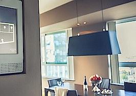 Lennar Home Technology