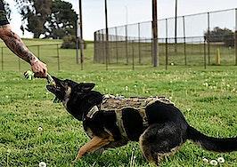 Service animal, hud