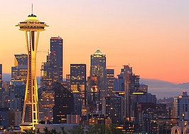 Seattle imposes $275 'head tax' to combat homelessness