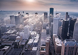 Zillow Offers reveals its next market: Houston