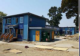 HUD, Fair Housing Act