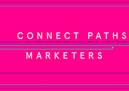 ICSF Connect Paths: What To Attend If You're A Marketer