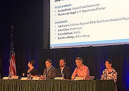 Videos From The FTC-DOJ Real Estate Competition Workshop