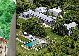 Obama Summer House