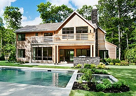 marketing luxury real estate