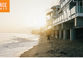 tips for selling vacation homes, second homes