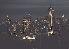 Real estate community applauds Seattle's repeal of unpopular head tax