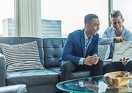 Employee or independent contractors: Should California brokerages be making contingency plans?