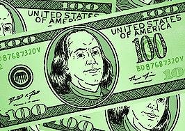 Low-fee brokerage Houwzer nabs $4.5M more in funding