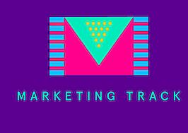 icsf marketing track