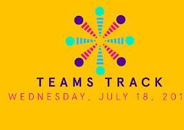 icsf teams track