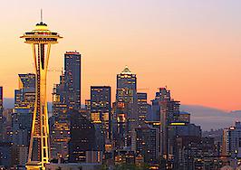 Seattle, WalletHub