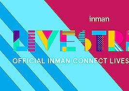 Livestream Schedule: Inman Connect San Francisco
