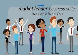 Market Leader Business Suite