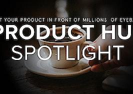 Product Hub Spotlight: CRMs