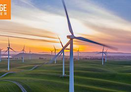 Wind Turbines, Property Values