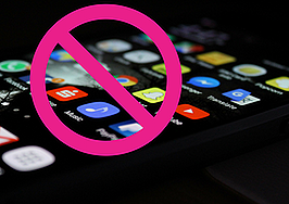 Blocked, banned, fined: Avoid these 3 social media blunders