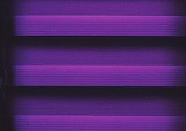 Is Purplebricks really in turmoil? A closer look