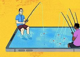 Social Media, Facebook, Twitter, Linkedin