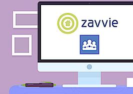Zavvie announces major partners for iBuyer comparison platform