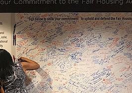 Agent bias on Long Island puts national spotlight on discriminatory practices