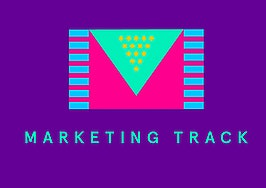 Inman Connect San Francisco: Marketing Connect Video Recap