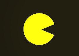 Compass, Pacific Union International