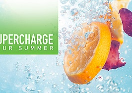 Industry Tips to Supercharge Your Summer