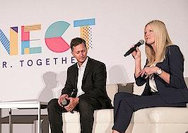 icsf, indie broker summit