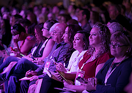 icsf 18, tech connect