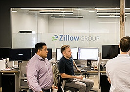 Inside Zillow's Q2 earnings: Premier Agent up, new acquisition, and $3.09M loss