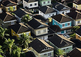 As rent soars, southern half of United States hit hardest