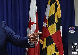 DC attorney general warns Realtors of rise in online listing scammers