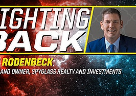 Fighting back: Educate your audience, and use the best tech to stay ahead