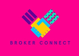Inman Connect San Francisco: Broker Connect Video Recap