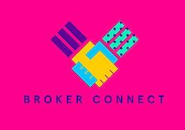 Inman Connect San Francisco: Broker Connect Video Recap