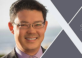 Luxury Connect: Christophe Choo on crafting social media for luxury clients